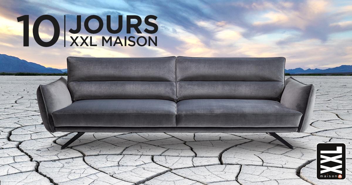 an error occurred - Magasin De Meuble Salon De Provence